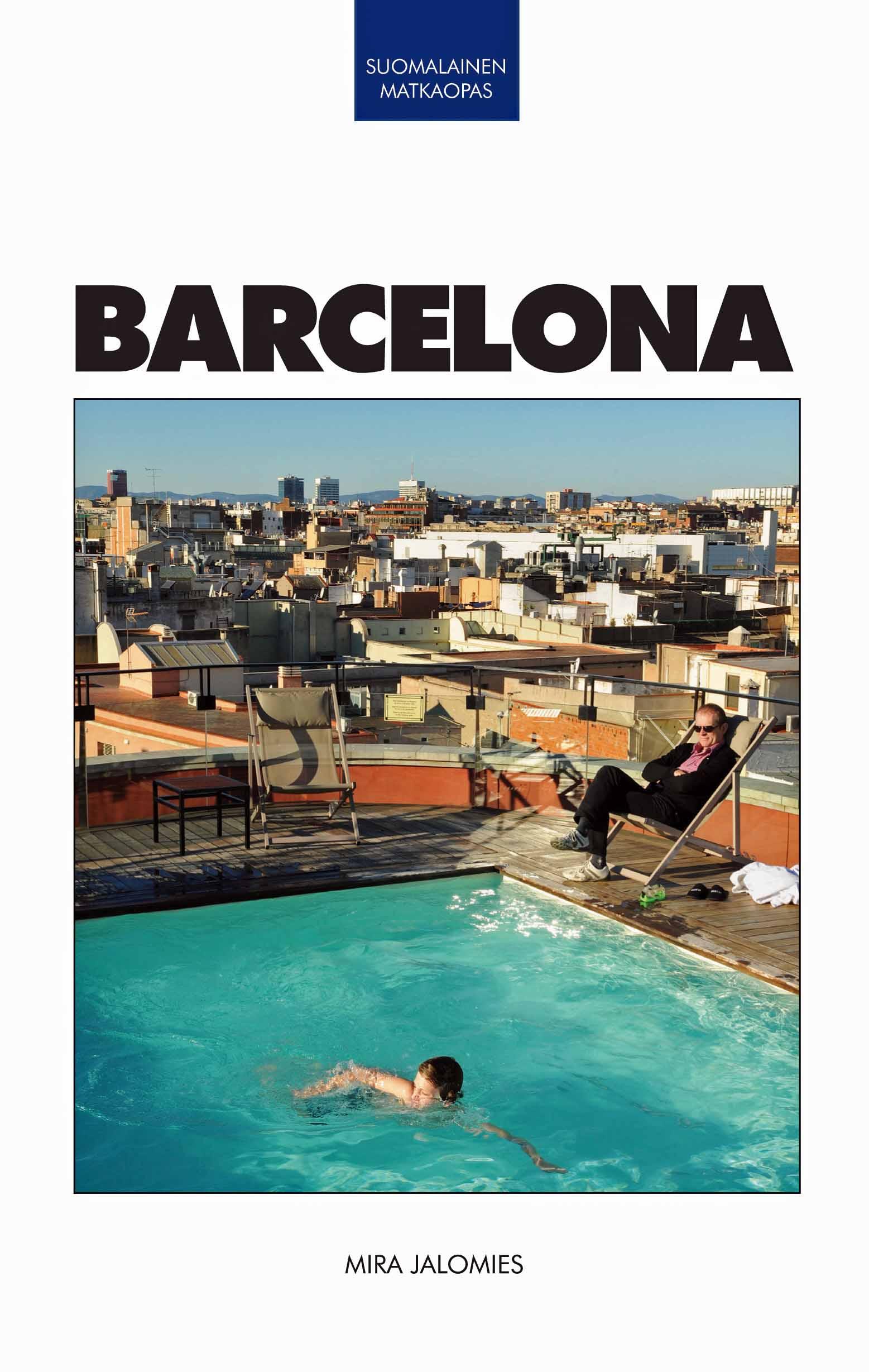 Barcelona_lores