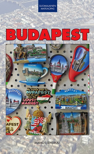 Budapest_lores