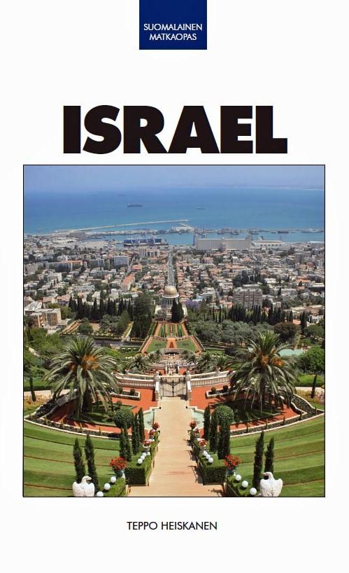 Israel_lores