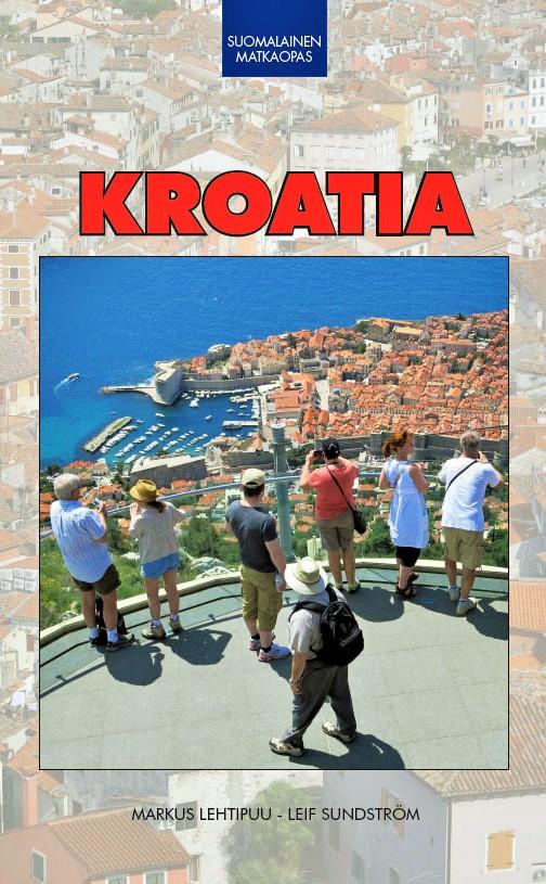 Kroatia_lores