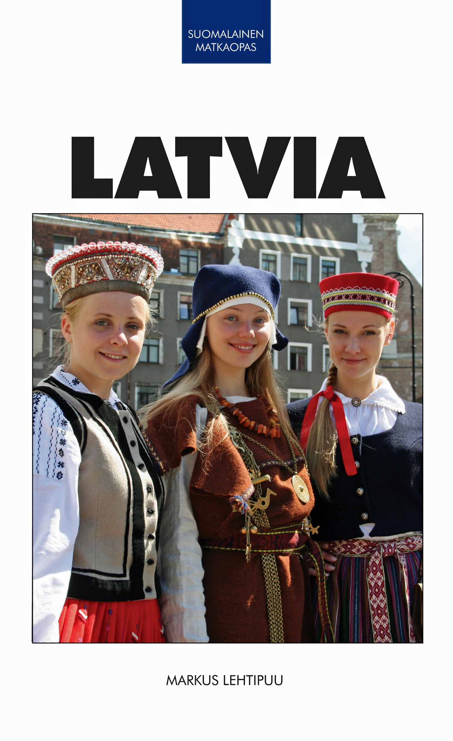 Latvia_lores