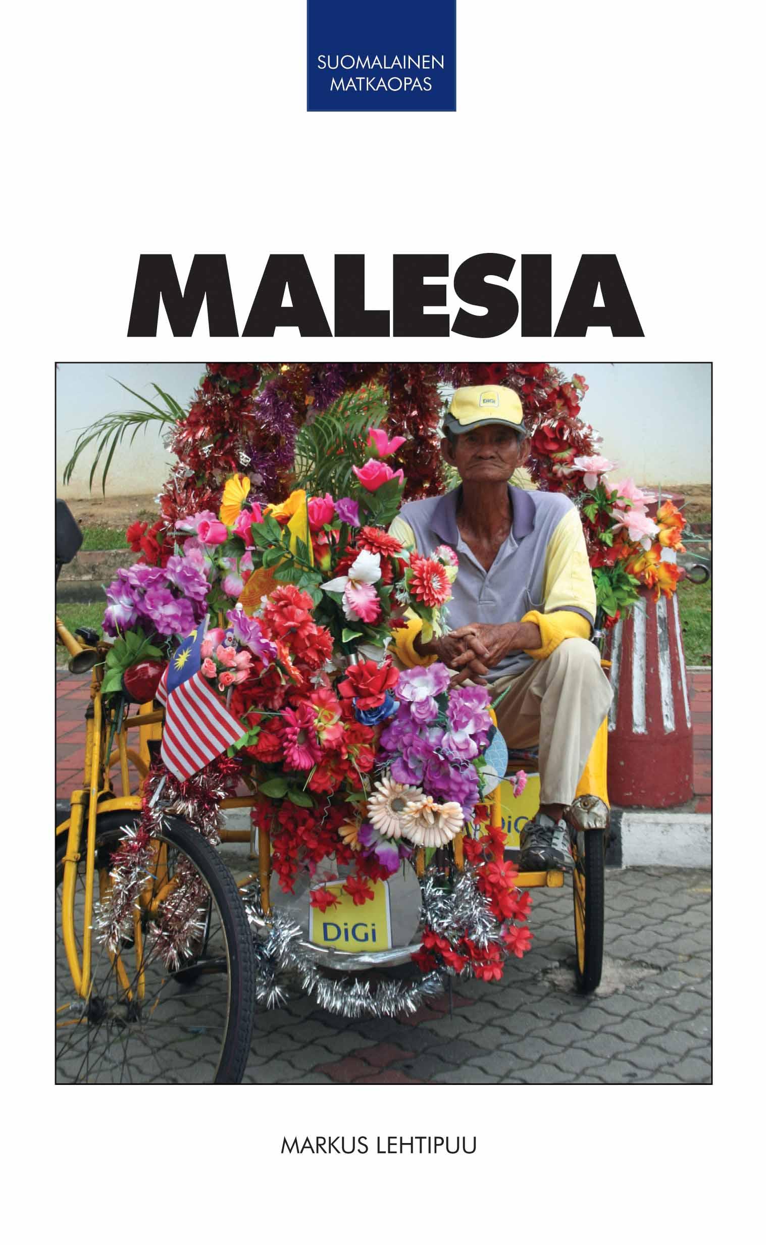 Malesia_lores