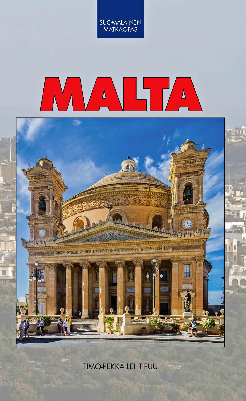 Malta_lores