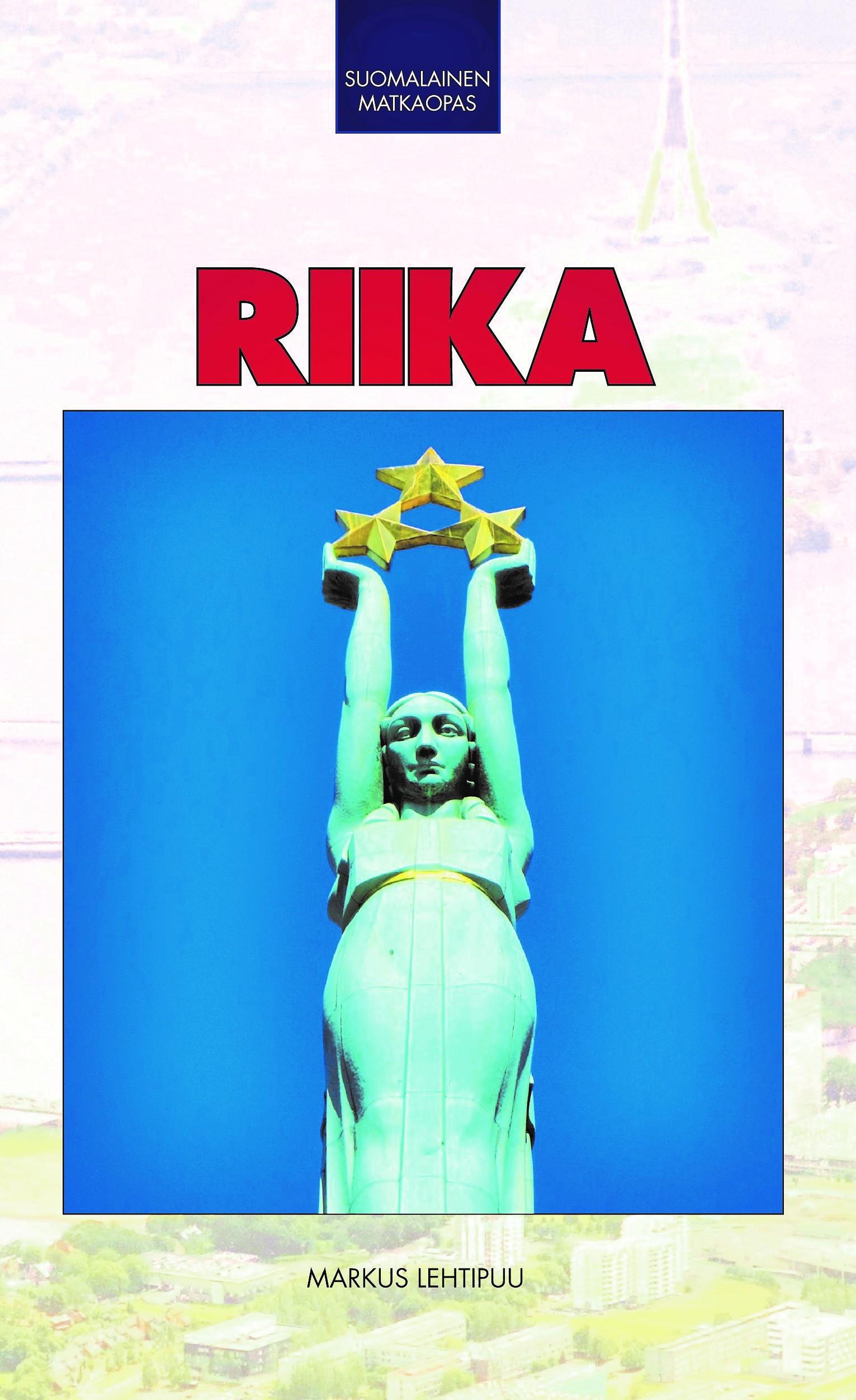 Riika_hires