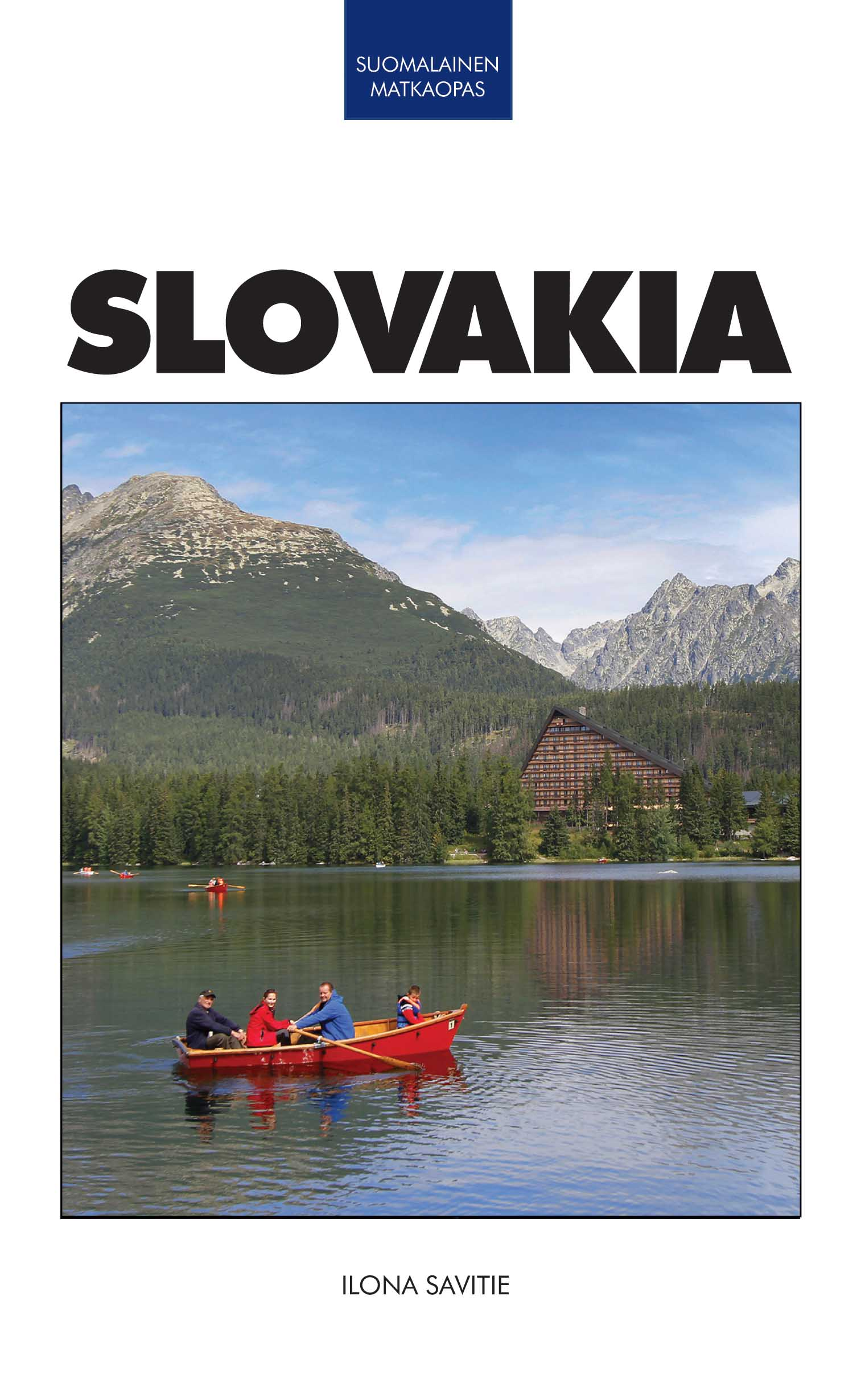 Slovakia_lores