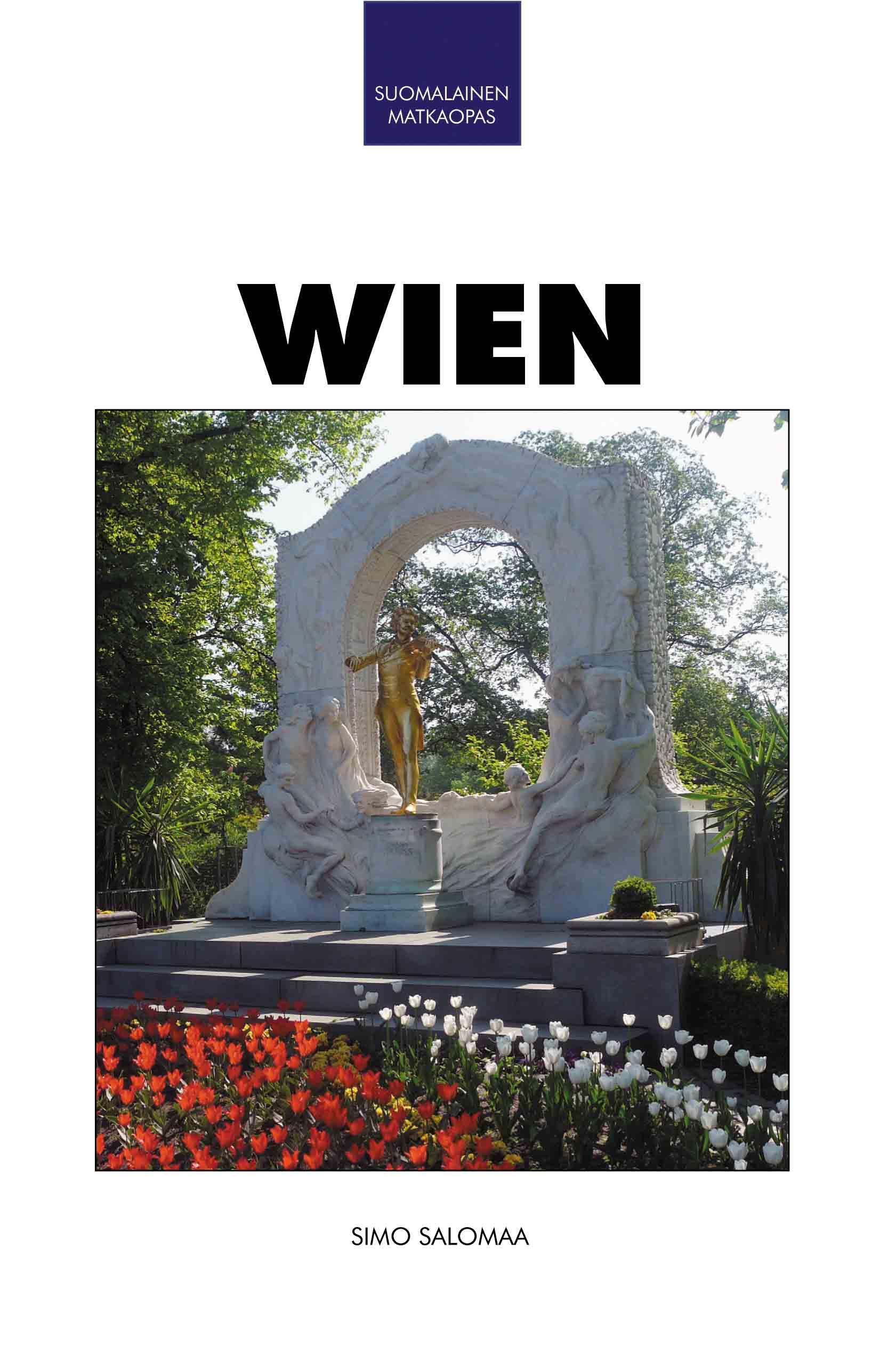 WienKANSI