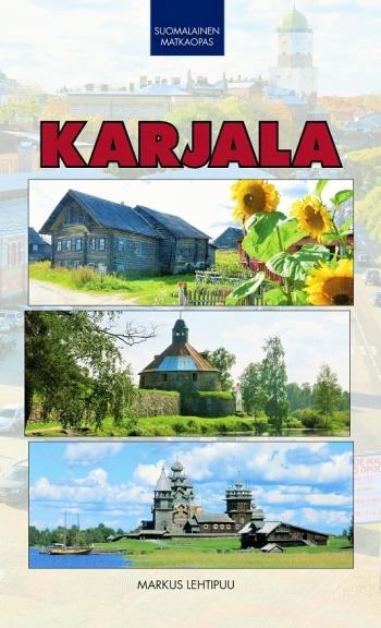 Karjala7_lores