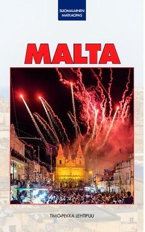 Malta2017 (3)