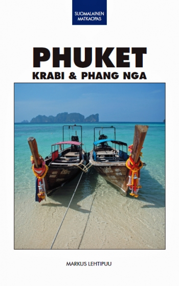 Phuket3_kansi