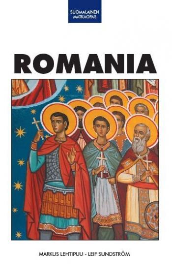 Romania_KANSI_iso