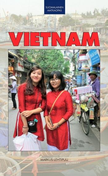 Vietnamilores